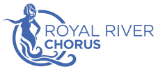 Royal River Chorus
